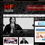 hollywoodfusion.com