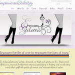 empoweredstilettos.com (new!)