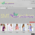 smtcollection.com