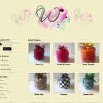 wrollwrappers.com (new!)